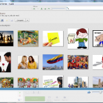 Picasa 3.9 primer inicio