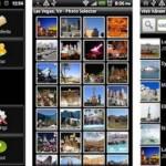Picasa para Android
