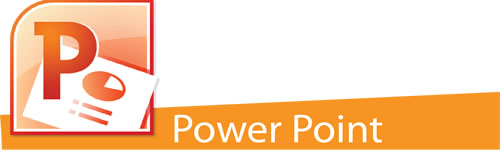 power_point